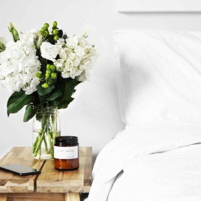 6 Simple Ways to Keep Your Home Tidy
