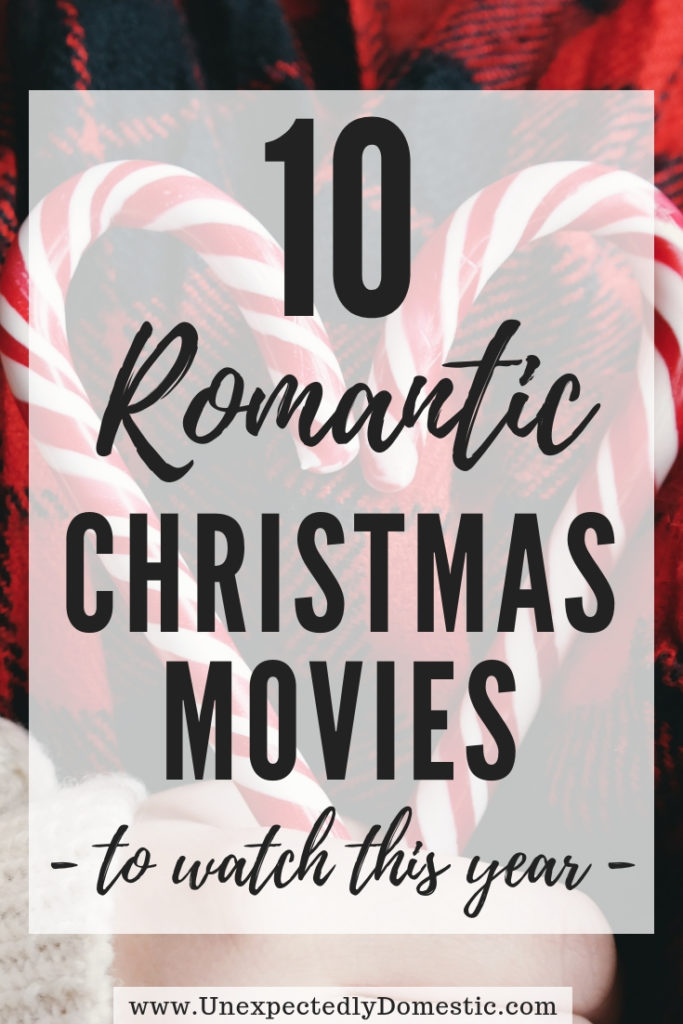 Here's the ultimate list of the best Christmas movies, including timeless classics, family favorites, and romantic holiday flicks.