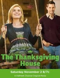 best Thanksgiving movies