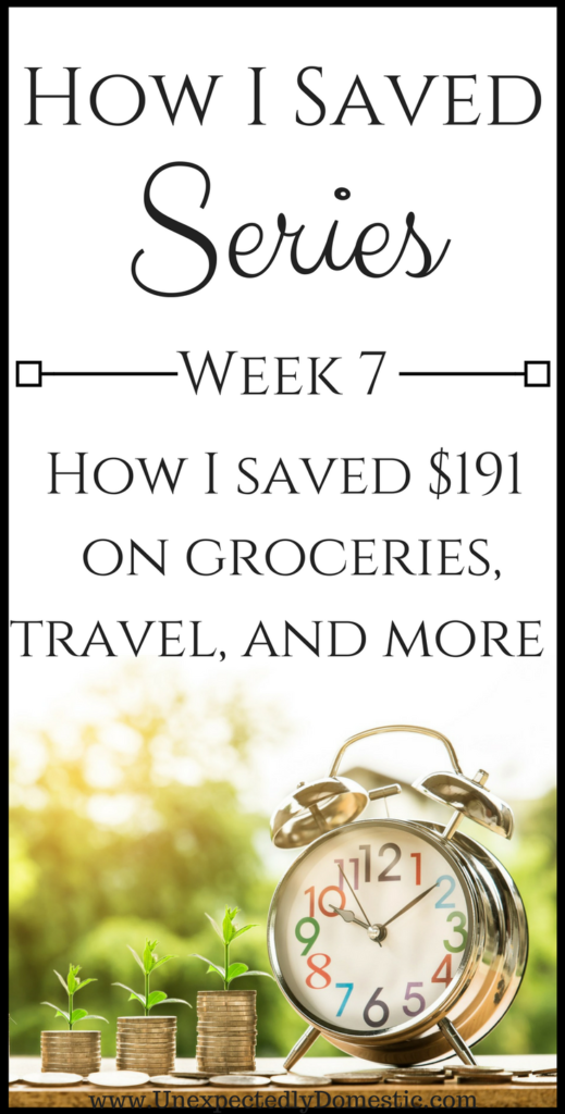 how to save money with Ebates