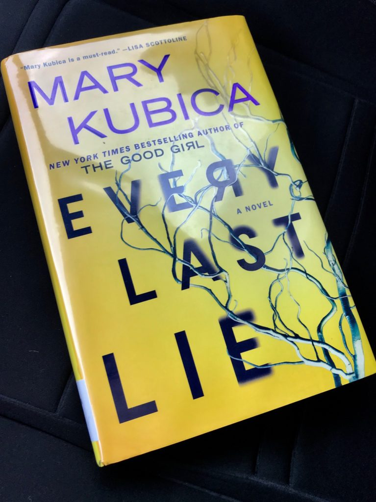 books to read in January