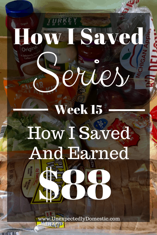 how to save money at Aldi