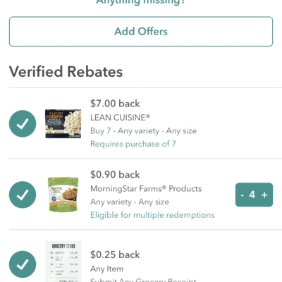 How Does Ibotta Work? A Review and Tutorial of My Favorite Cash Back App