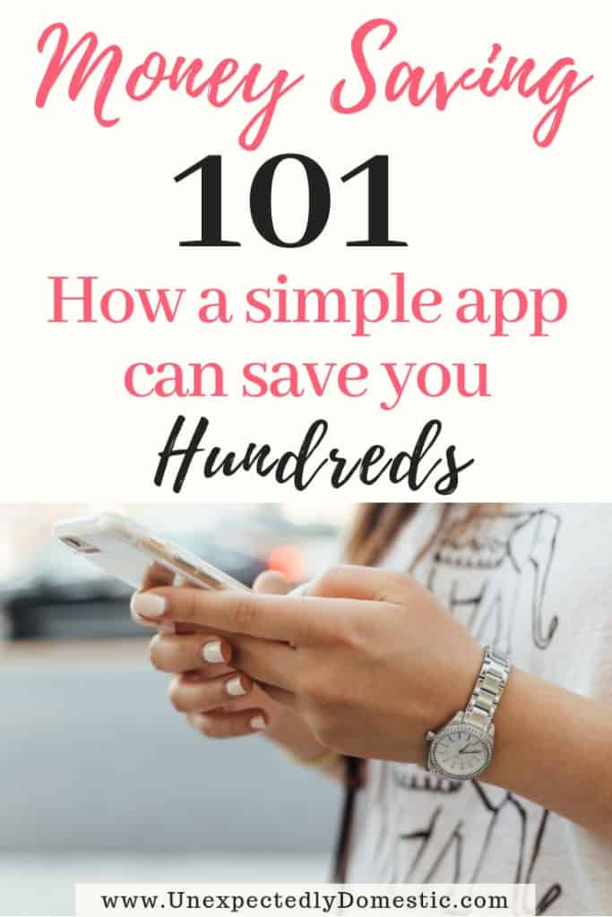 Ever wonder how does Ibotta work? This Ibotta review and tutorial will help you make money with the Ibotta app, just by shopping like usual!
