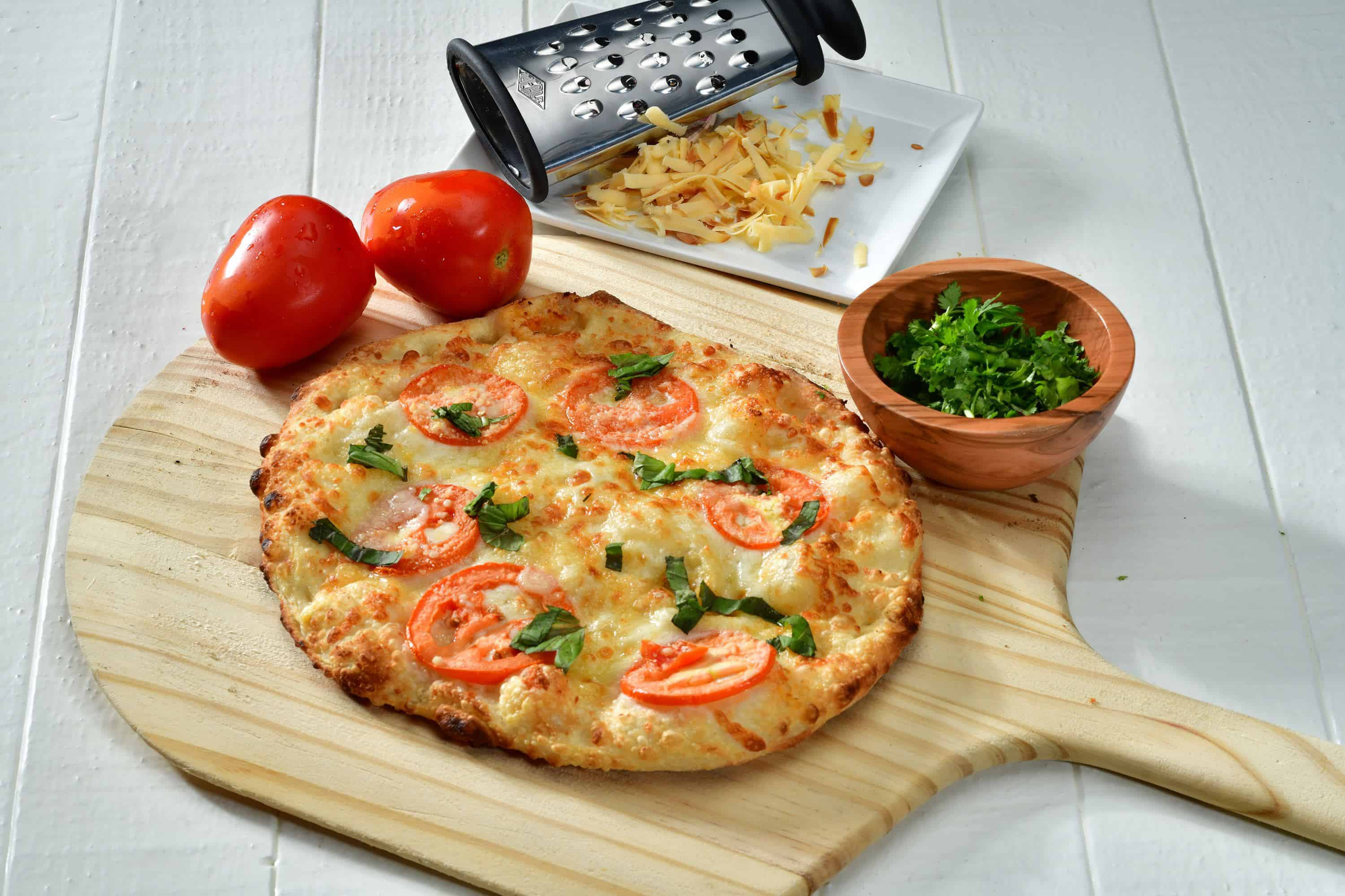Pizza topping ideas to make homemade pizza more exciting! This list of pizza toppings range from classic to unique, and can be combined for unique combos!