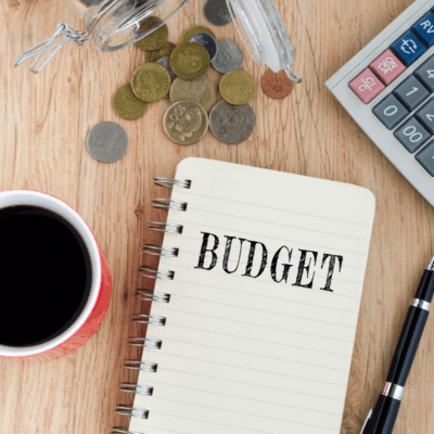 How to Survive on a Low Income – Tips for Living on a Tight Budget