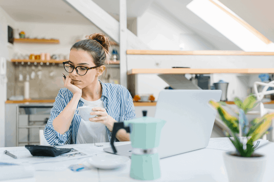 How to survive on a low income! These tips will help you live on a tight budget, manage your paycheck, and know exactly what to do after job loss or unemployment.
