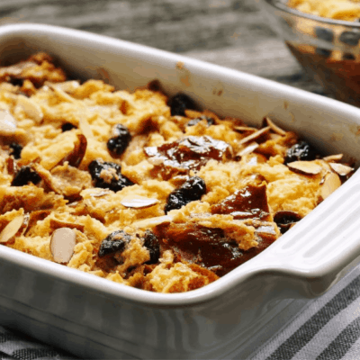 21 Easy, Quick, & Cheap Breakfast Ideas (perfect for busy mornings!)